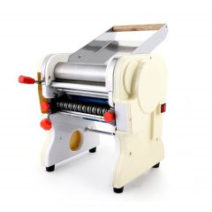 FRESH Table Noodle Machine NE-8B