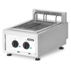NAYATI Electric - Vapour Grill NEVG 4 - 60 AM