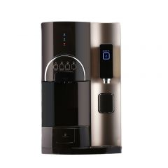 INTRIX Portable Water Purifier With Coffee Machine REINZ-CAFFE