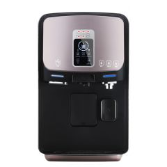 INTRIX All In One Coffee & Ice Water Purifier REINZ-CAFFE-PRO