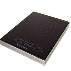 ADVENTYS Countertop Induction 2800W NRIC-2800