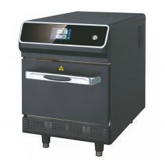 MODELUX ELECTRIC HIGH SPEED OVEN NT-PROSIT