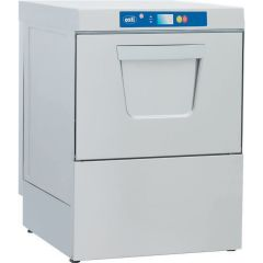 OZTI Undercounter Dishwasher OBY-500D