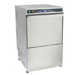 OZTI Electric Dishwasher OBY500B-40x40