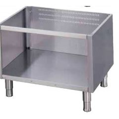 OZTI Underneath Cupboard for 4070 Without Door OD-4070