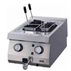 OZTI Countertop Electric Pasta Cooker OME-4070