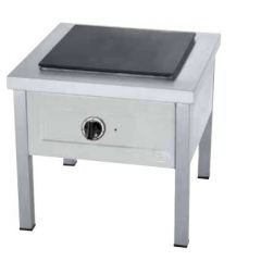 OZTI Floor Electric Cooker OYO-5555