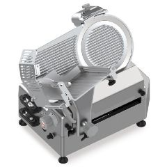 "SIRMAN 12"" Gravity-Feed Meat Slicer PALLADIO 300"