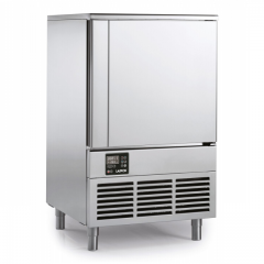 LAINOX Blast Chiller / Shock Freezer For Catering RCM081S