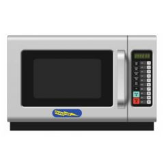 POWERLINE Microwave Oven PEC18E2-B