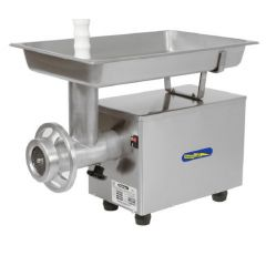 POWERLINE Meat Grinder PG-12FS