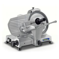 POWERLINE Manual Slicer (0-13mm) PS-10