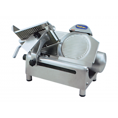 POWERLINE Meat Slicer PS-12