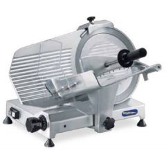 POWERLINE Meat Slicer PS-12B