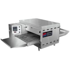 MIDDLEBY MARSHALL WOW Counter Top Conveyor Oven PS520