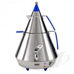 BEEM Samovar Pyramid A4 4L 2500W Stainless Steel 1786