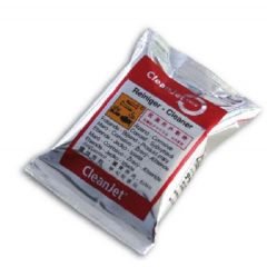 RATIONAL Cleaning Tabs for all SelfCooking Center Oven (100pcs per bucket)