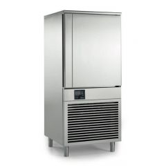 HIBER Blast Chiller For Gastronomy RCM121