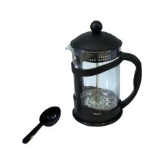 HARIO Coffee & Tea Maker For 6 Cup Blk RCP-6BK