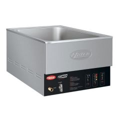 HATCO Heat-Max Pasta Cooker with Pasta Cooker Attachment RCTHW-6