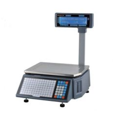 RONGTA Label Scale RLS1100