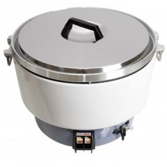Rinnai Gas Counter Rice Cooker RR55A