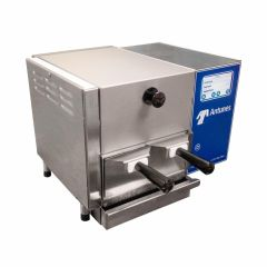 ANTUNES Rapid Steamer RS-1000-9100651