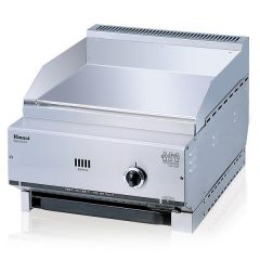 RINNAI Counter-Top Gas Griddle RSB-450H