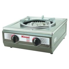 RINNAI Single Burner Stove RTL-35K