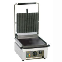 ROLLER GRILL Contact Grill SAVOYE L