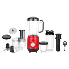 KISSEN PRO Multi-Functional Blender SBL219ABCE