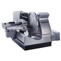BIZERBA Automatic Vertical Slicer VS12D