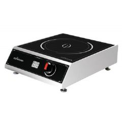 Eco Kitchen IND-10P-2400 Induction Cooker