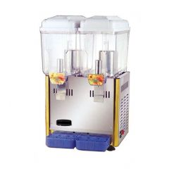 ORIMAS Double Tank Juice Dispenser SL003-2S