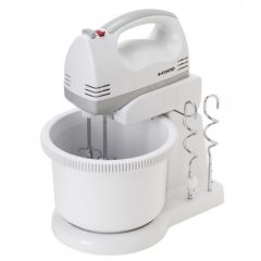 KHIND Stand Mixer with Gear SM220