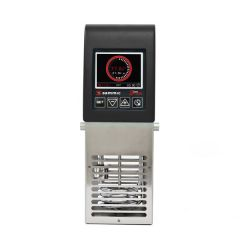 SAMMIC Sous-vide Cooker With Stirrer SMARTVIDE-4