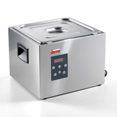 SIRMAN GN-2/3 Low Temperature Cooking Device SOFTCOOKER S-GN 2/3