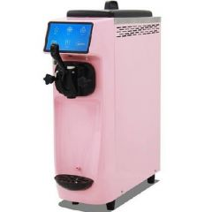 FH Soft Ice Cream Machine 350g ST16E