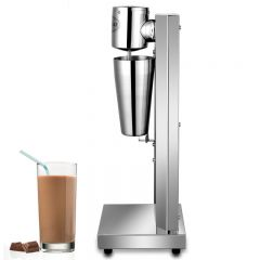 FRESH Milk Shake Mixer (Single) ER-K1
