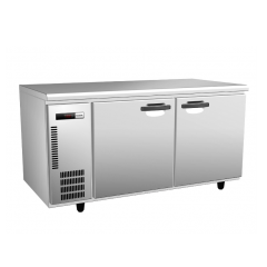 Panasonic HP Series 2-Door Undercounter Chiller SUR-1561HP(E)