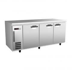 PANASONIC CHILLER SUR-FC1871HP (E)