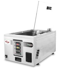 ORVED Sous Vide Machine (220v/50Hz/1ph) 23kg SV-ThermaTop