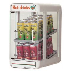TAIJI Beverage Warmer 248 x 425 x 484mm SW30-E2
