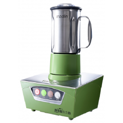 MADIN Multi Functional Tea Processor T122