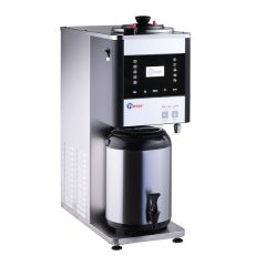 FRESER Intelli Tea Brewer (35L) TB-35T