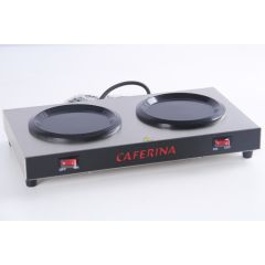 Caferina Coffee Warmer THP