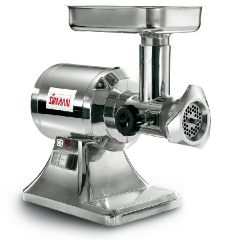 SIRMAN Meat Mincer TC12E