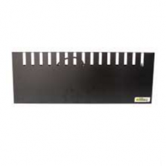 MSM Wall Mounted Insect Killer TI-1200