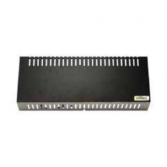 MSM Wall Mounted Insect Killer TI-1300