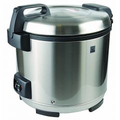 X-TOP Rice Cooker JNO-B360